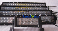 wholesale 200w 12v 22 inch 4d led light bar driving on off road 4x4