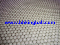 toy air gun, 6mm bb bio 0.25g bb pellets