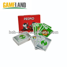 Card Game Family Custom Game Card Printing Family Games