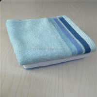 cotton face washer towels, terry face towels for hotel, cheap face towel