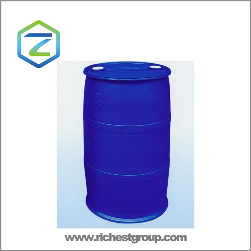 PVC plasticizer Type and Chemical Auxiliary Agent Classification dop