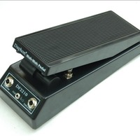 Hot Sale Daphon Guitar Pedal Guitar