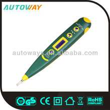 100V-250V Electrical Test Pen