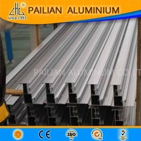 WOW! Free mould aluminum profile for windows and door/aluminum curtain wall profile extrusion