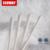 medical double wood stick cotton swab/cotton bud