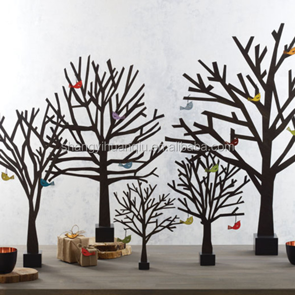 High quality trees for indoor christmas decorations for Indoor christmas decorations sale