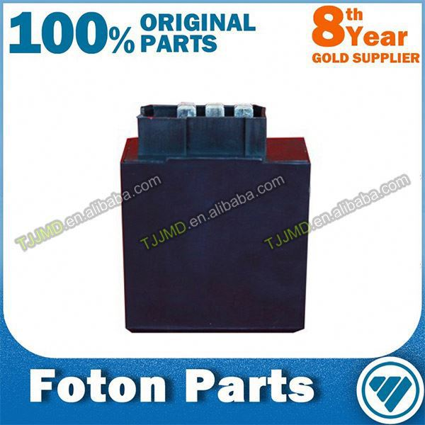 Foton Auman foton truck engine spare parts