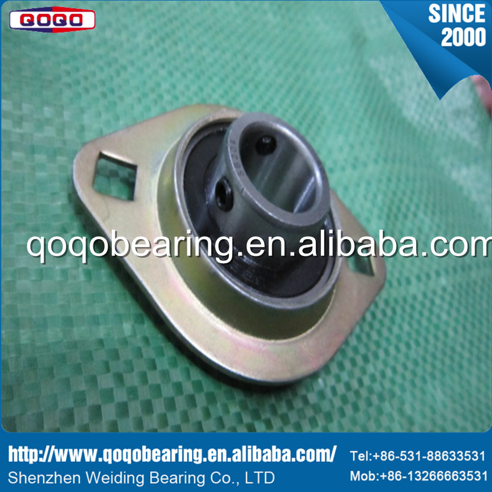 2015 China manufacture bearing and cheap pillow block bearing for furby boom