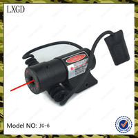 JG-6,rifle red laser scope sight