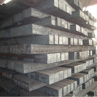 Carbon Steel Billets Alloy Steel Billets