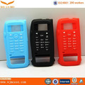 OEM interphone silicone cover protect cover for interphone