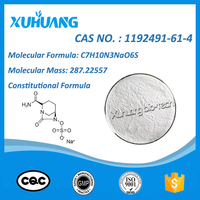 Buy hot sale strong Sodium strong strong in China on Alibaba.com
