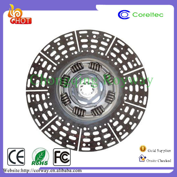 Pressure Plate Assembly Manufacturer Factory Price Racing Clutches