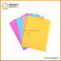 Wholesale Fluorescent Tissue Paper Wrapping Tissue paper Colorful Tissue paper