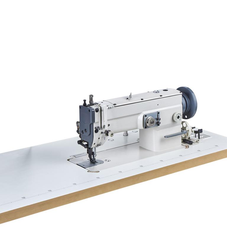 Sr40 High Speed Zigzag Sewing Machine Buy Zigzag Sewing Machine Stunning Zig Zag Sewing Machine