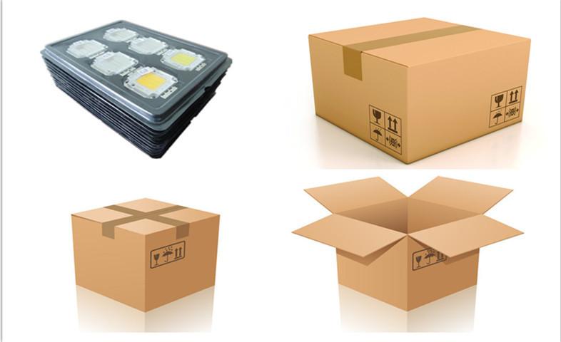 High Radiant Power 1w 365nm 370nm 375nm 380nm 385nm Ultraviolet LED Diode