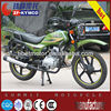 200cc air cooling small street bikes for sale(ZF150-3C(XVI))
