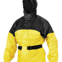 Wholesale Cheap Waterproof Rainwear Motorcycle Rain