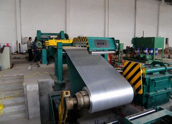 skype contact,aluminum continuous caster rolling mill