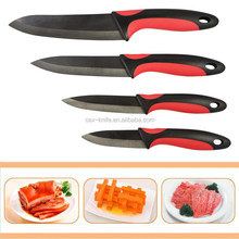 Yangjiang ceramic kitchen knife