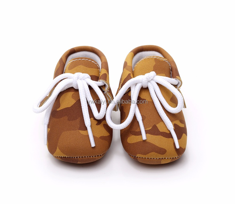 New arrival cheap price children fashion moccasins with comfortable sole kids casual shoes