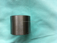 china export changlin road roller original axle shaft sleeve supplier 1kg