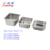 1/2 European gn pan set stainless steel gn food pan container buffet trays