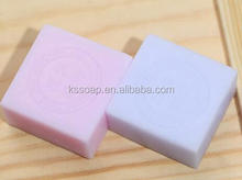Factory Customized Multipurpose Bar Soap hotel soap