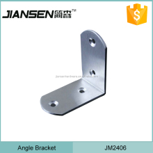 High Quality Factory Wholesale Angle Bracket
