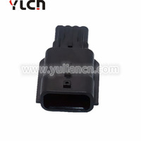 4P yazaki auto connector7282-8853-30 Automotive, Truck, Bus, and Off-Road Connectors