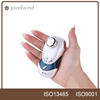 Korean Fashion portable Convenience Electric Vibrating Massage Tools