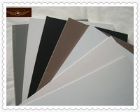 Hot selling high quality best price abs food grade plastic sheets