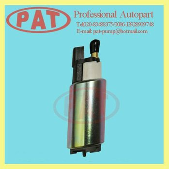 Fuel pump(Automobile) for FORD FOCUS(black head)