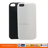 "silicone case for iphone 6 4.7"" OEM/ODM Manufacturer"