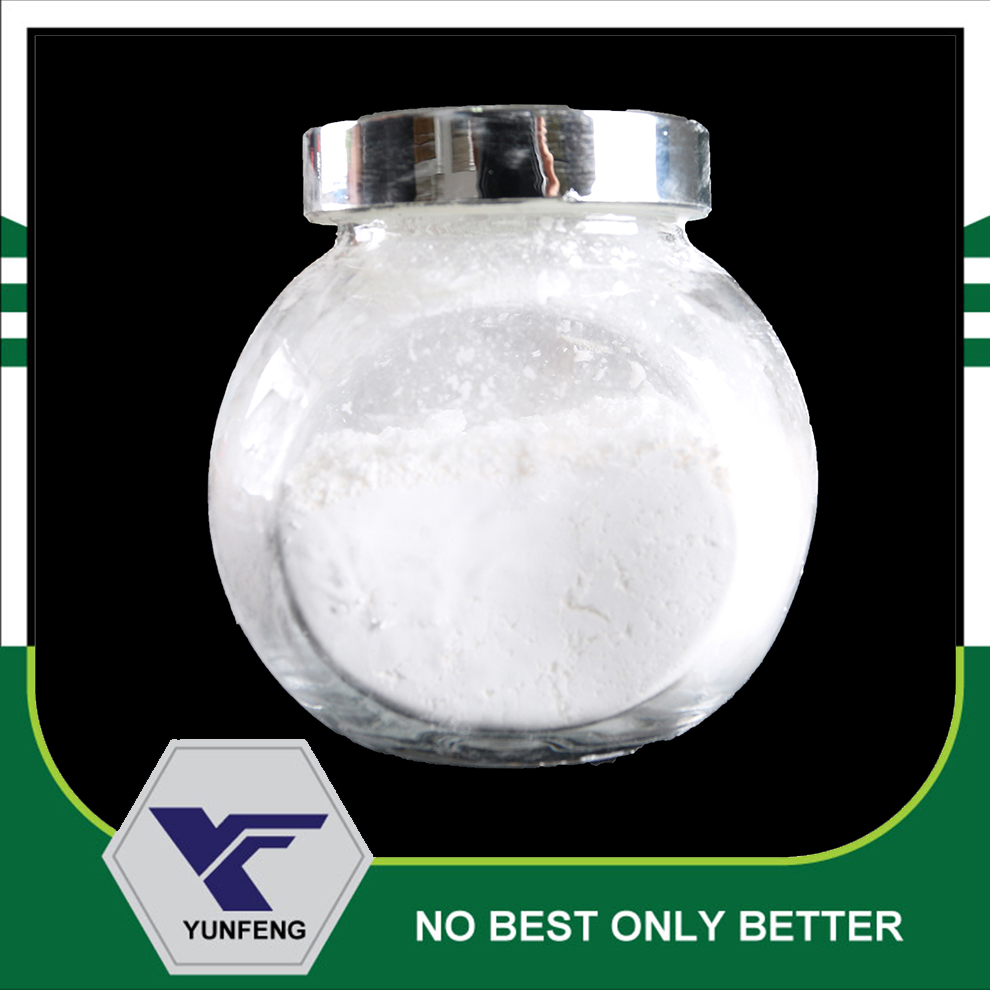 high purity snow white lime powder