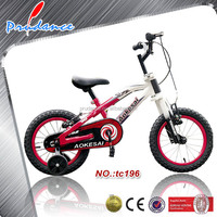 children beach cruiser bike 16 inch size kids beach bicycles