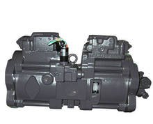 Hot supply construction machinery parts K5V200DTH hydraulic pump for excavator