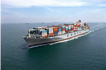 The best Sea shipping china to Indianapolis,In USA ----Skype:steven.chaw98