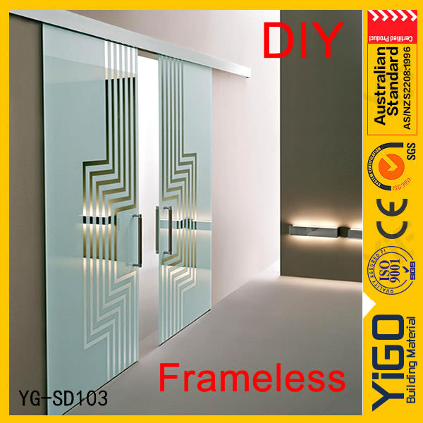 sliding pocket doors glass sliding doors for sale buy On glass pocket doors for sale