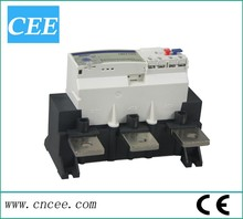 China CEE Electrical motor thermal relay,thermal relay manufacturer