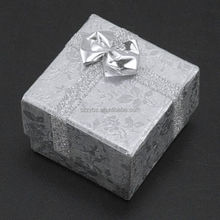 Valentines Day present gift packaging