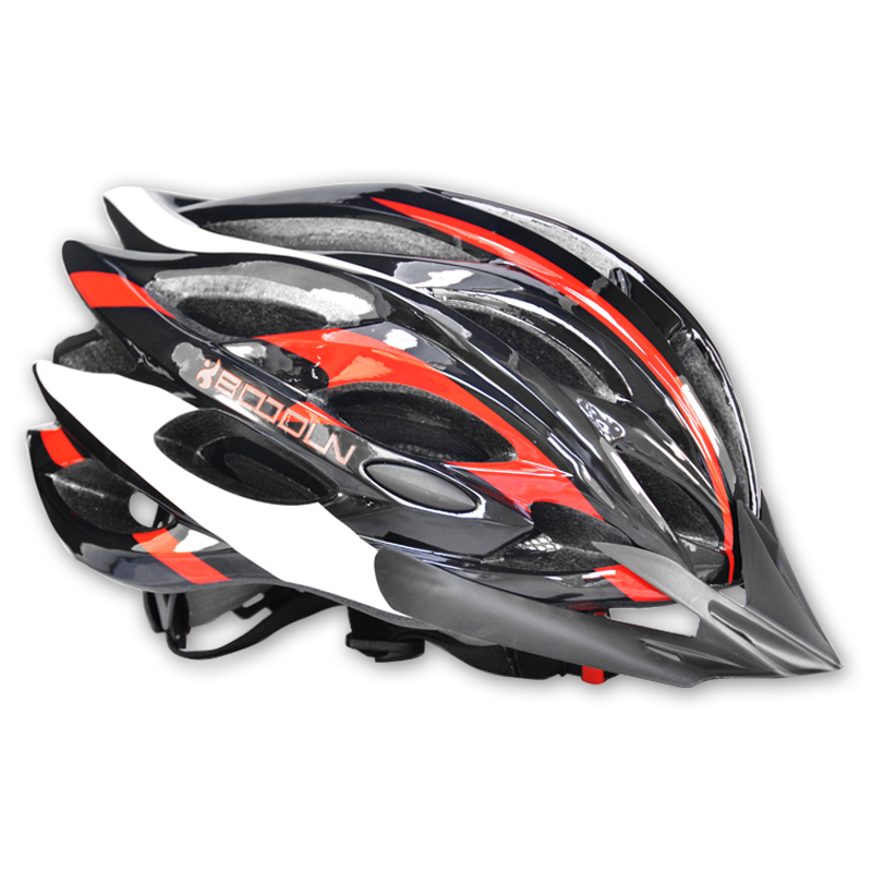 Breathable cycling helmet custom design bike helmet