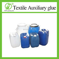 water based table glue /Textile screen glue paste
