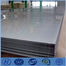 construction building materials stainless steel 304 plate nickel alloy 718