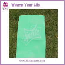 Best Quality Price Cover Waterproof for Beach Chair