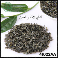 Wholesale Fashion Designer Alibaba Suppliers Great Taste Slim Natural Green Tea