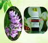 clary sage oil natural pure essential oil 100% pure natural manufacturer