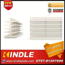 OEM/Custom Metal tea bag display rack from kindle in Guangdong with 32 Years Experience and High Quality