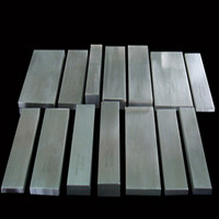 hot rolled gi steel flat bar/ a36 steel plate prices