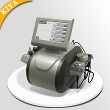 Newest beco Cavitation slimming machine